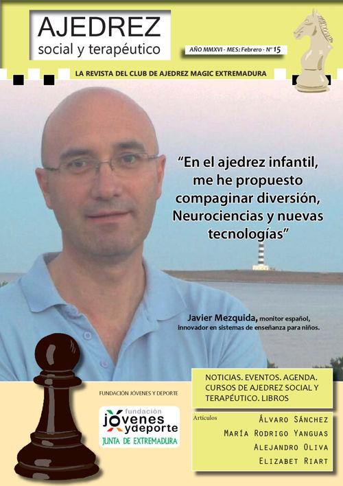 Nro_15_Ajedrez_Social_y_Terapeutico_2016_febrero