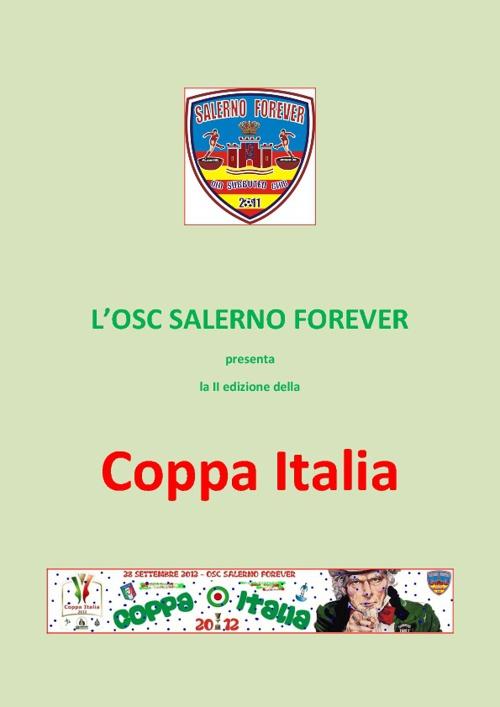 Coppa Italia (2012)