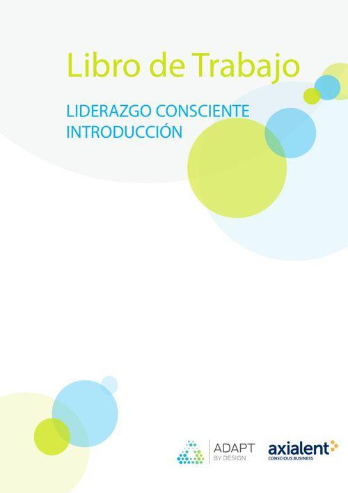 Conscious Leadership Introduction (spanish)
