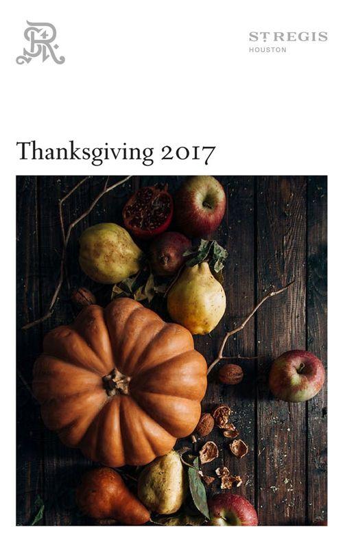 holidays_2017_thsgv_insert_digital