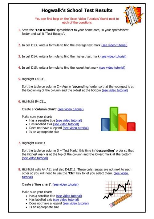 test_results_worksheet