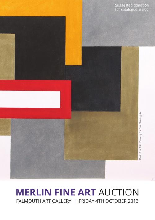 merlin_art_auction catalogue