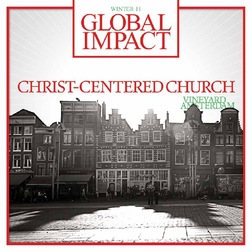 global impact winter