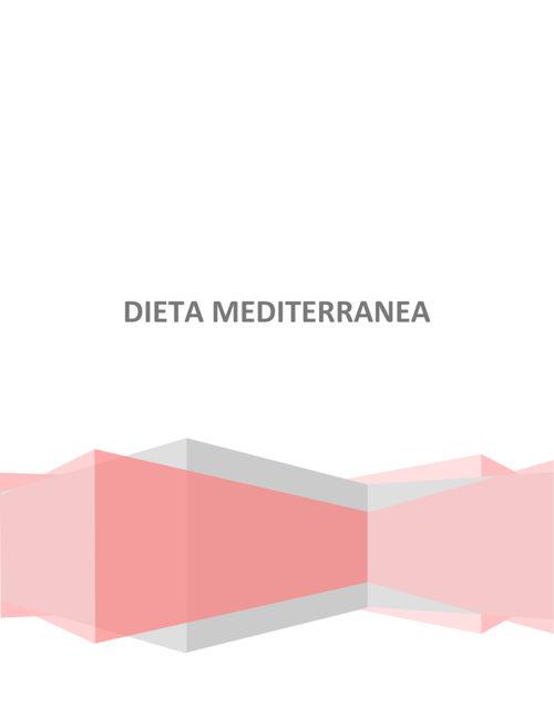 dieta mediterranea (2)