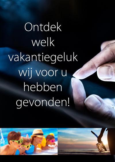 Zoutendijk_Ingrid