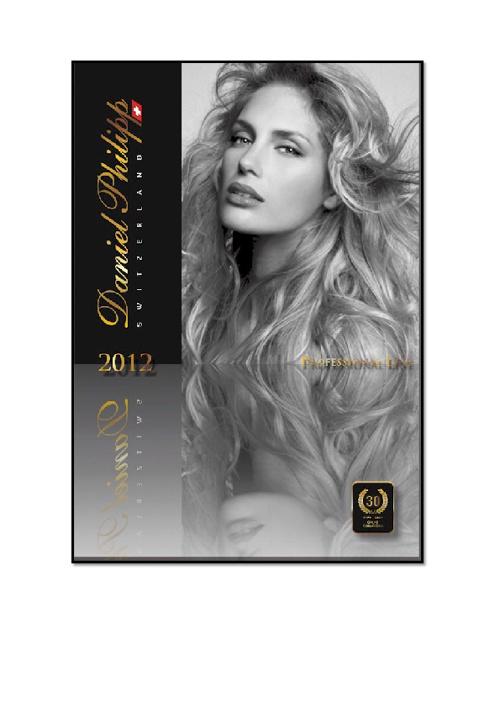 Catálogo Digital 02