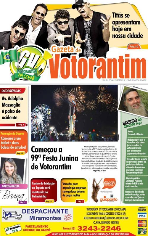 Gazeta_de_Votorantim_72 final