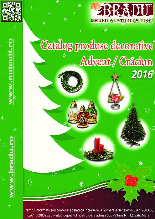 catalog_craciun_2016