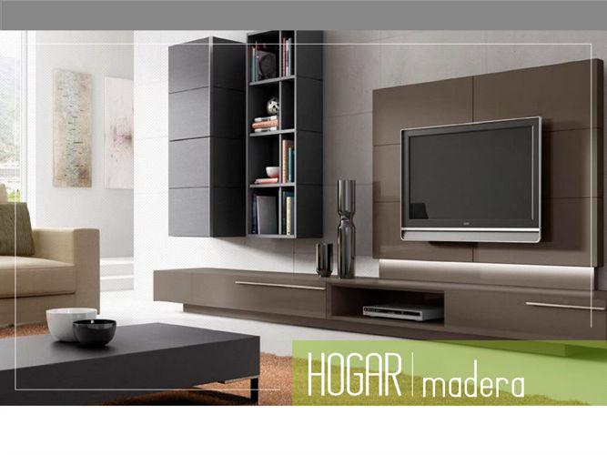 Hogar_madera - copia