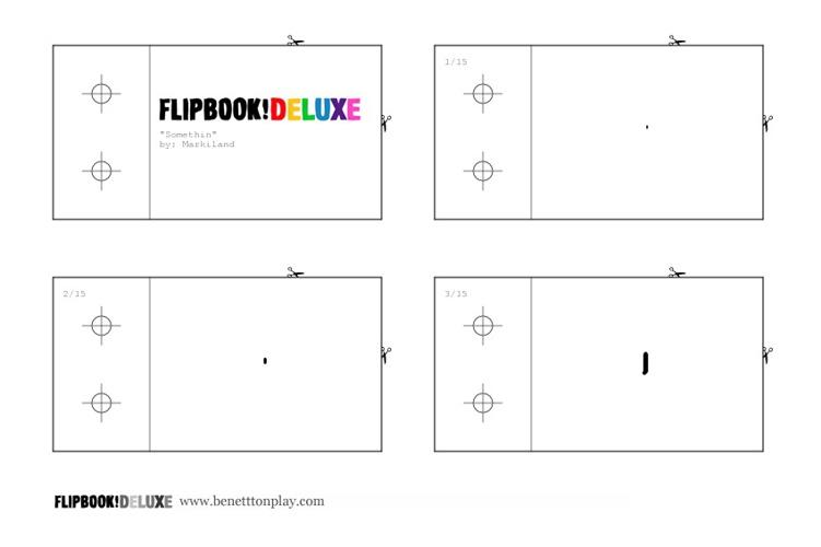 New Flip 2
