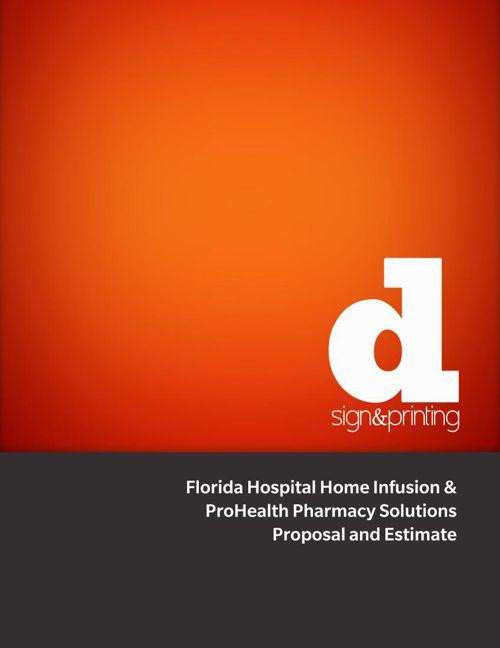 DS&P Client Proposal - FHHI - PPS