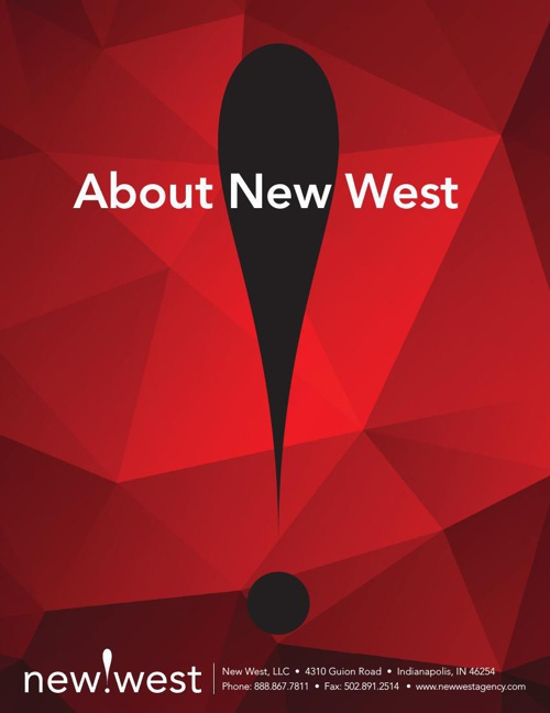 New West Capabilities