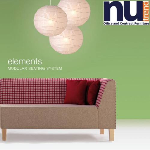 elements-brochure-email-