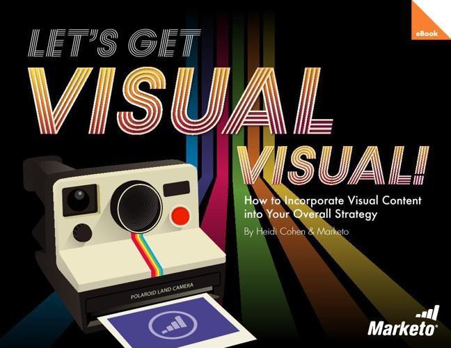 MKT_Visual_Ebook