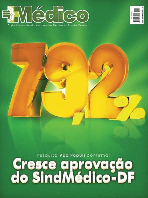 Revista 082/2010