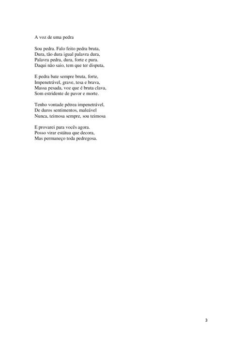 Copy of Convite ao abismo