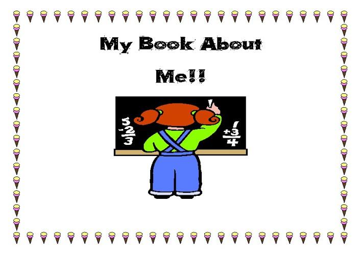 Mackenzie's Book