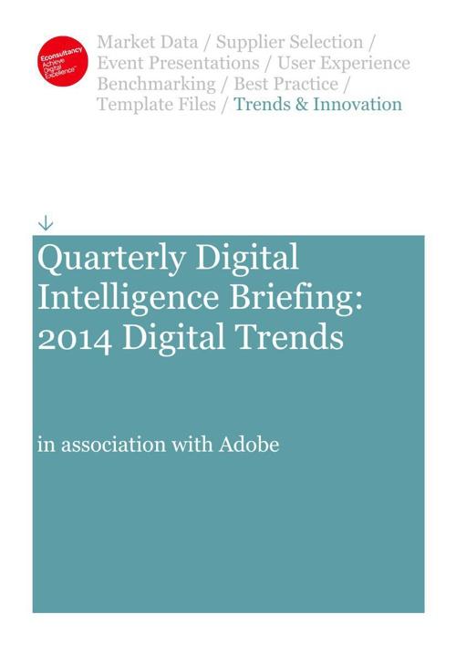 QDIB-2014-Digital-Trends