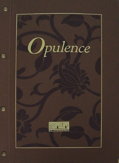 Opulence - Select Paper