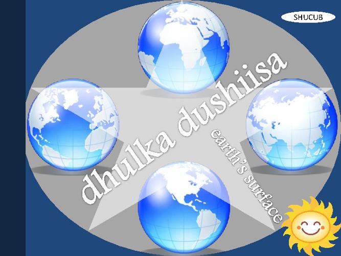 Dhulka Dushiisa