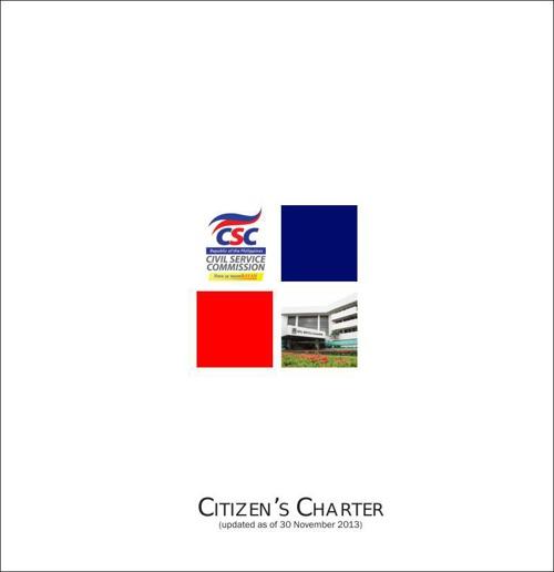citizen_charter