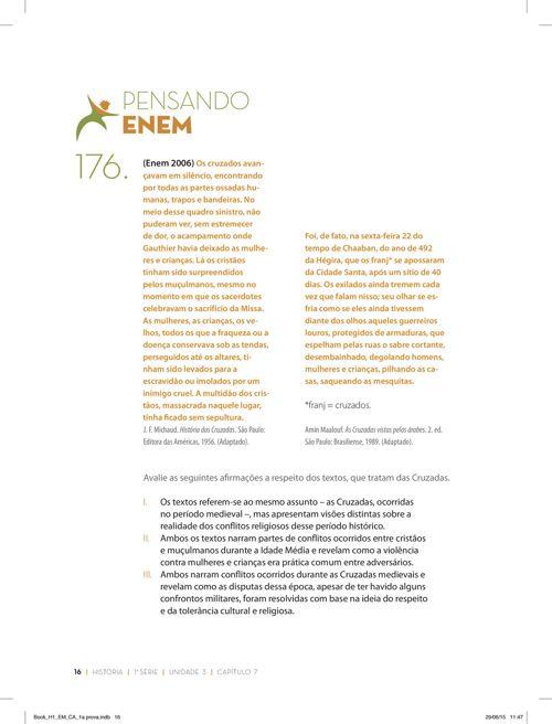 H1_EM_CA_miolo_Gráfica 16