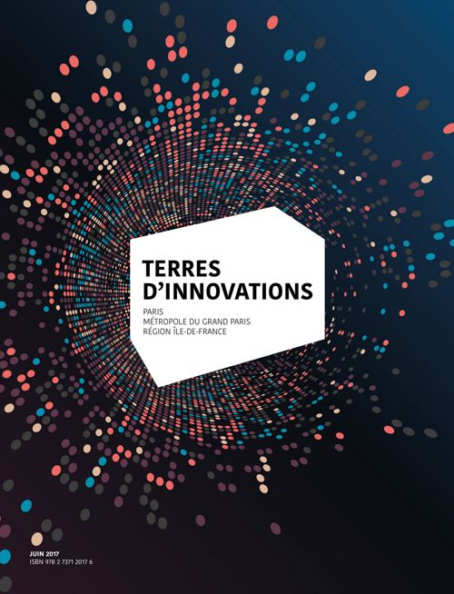 Terres d'innovations