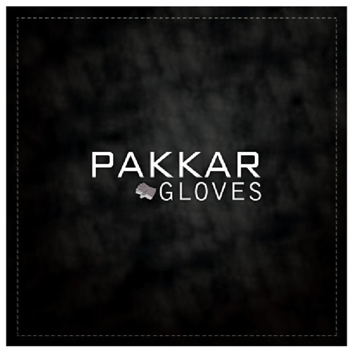 PAKKAR GLOVES