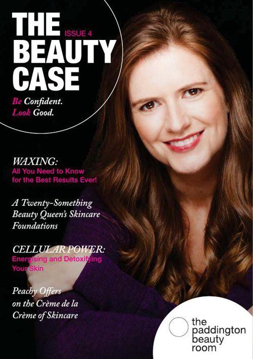 mc_TPBR_digitalmagazine_cover_fa (1) print