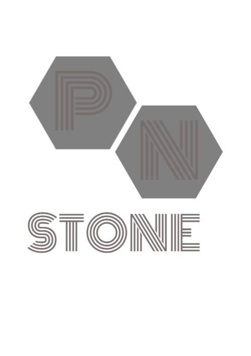 PNSTONE