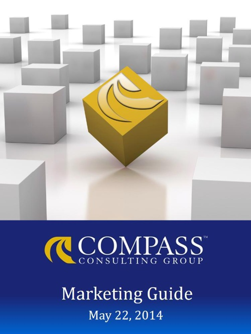 Compass Marketing Samples