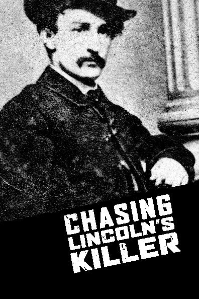 Chasing Lincolns' Killer