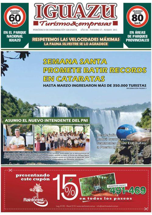 Edición Nro. 37