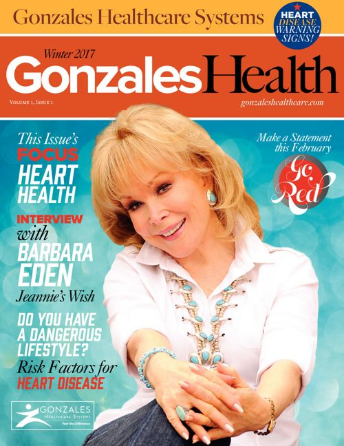 GHS0014-Gonzales-8-page-My-Hometown-Health-Win17-Eden-Magazine-B