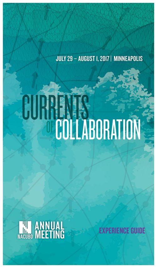 Experience Guide: NACUBO 2017 Annual Meeting