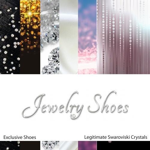 Jewelryshoes