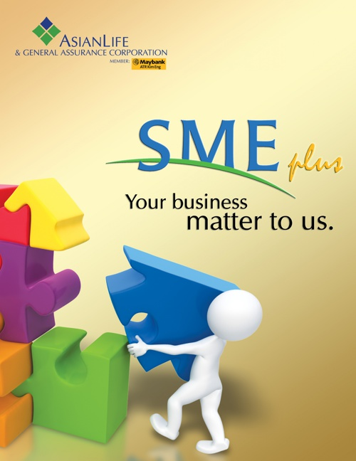 Copy of SME Plus