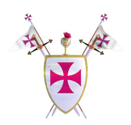 Templar_10
