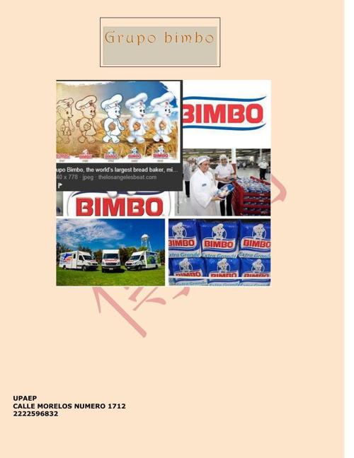 revista I
