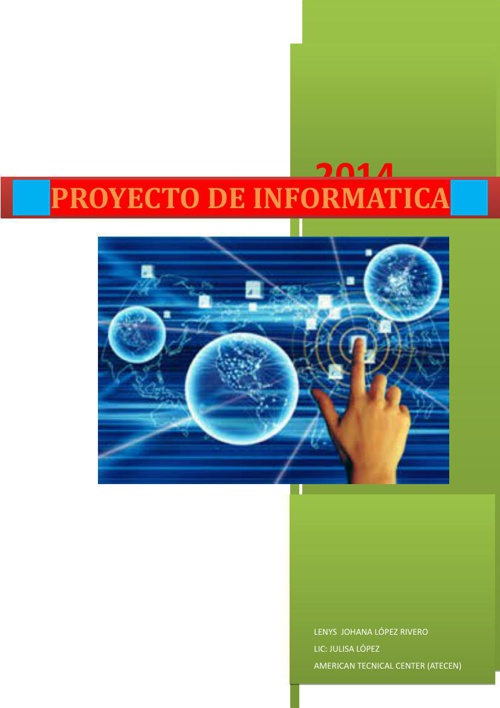 PROYECTO_DE_INFORMATICA-LENYS
