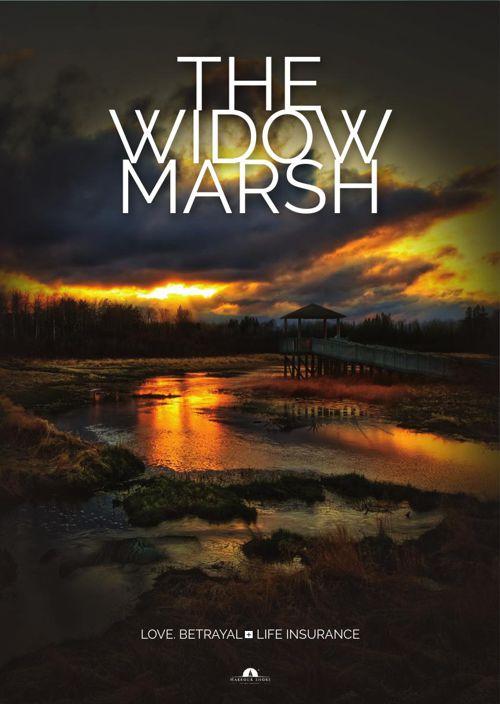 The Widow Marsh