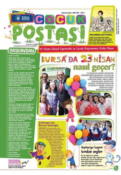 bursa_postası_mart_2013