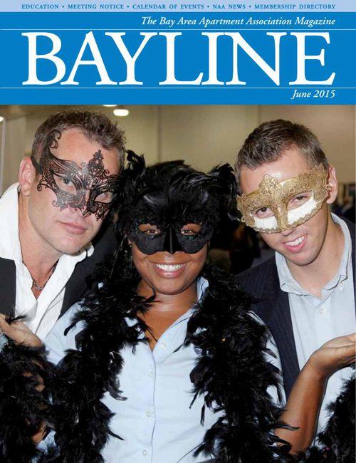2015 Bayline E-Magazines Part 1
