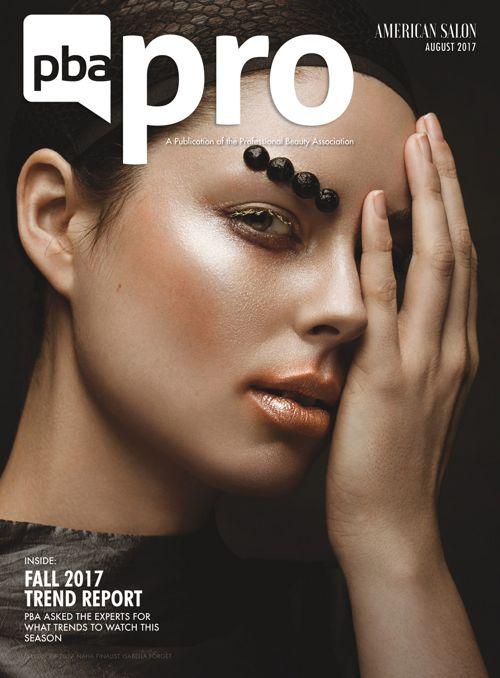 PBA Pro | August 2017