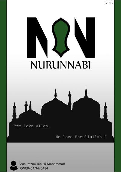 Nurunnabi Magazine