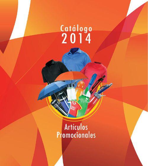 CATALOGO Promocioneles Union (1)