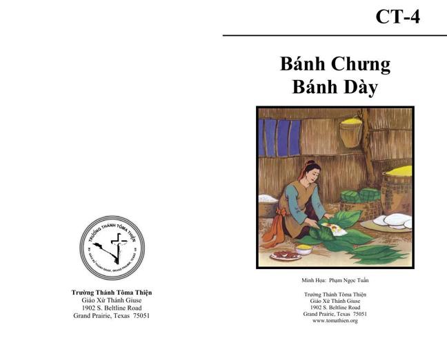 banhChung_2