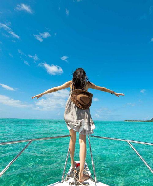 andBeyond Discover Indian Ocean Islands Brochure