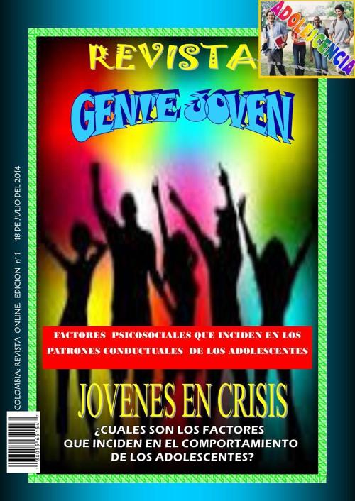EVALUACION FINAL - CONSTRUCCION SOCIAL DE LA NIÑEZ Y LA ADOLESCE