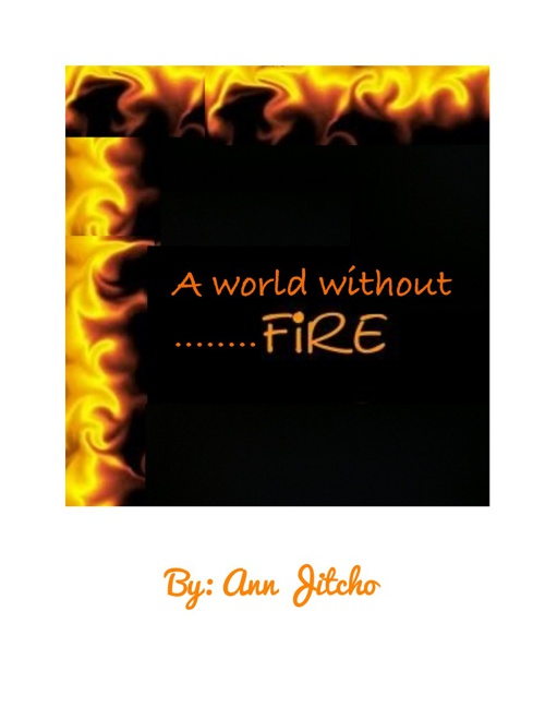 A World Without Fire